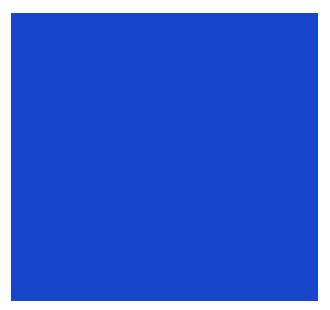 Cab - centre d'art Bastille