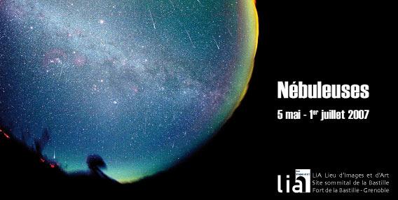 NEBULEUSES