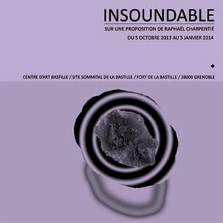 INSOUNDABLE