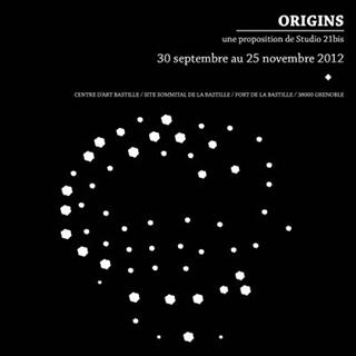 STUDIO 21BIS _ ORIGINS